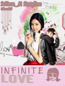 wpid-infinitelove.jpg