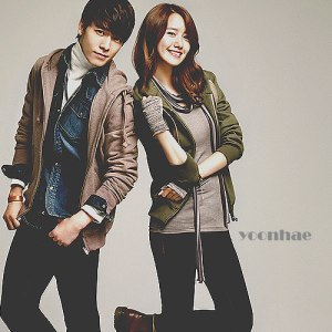 is_yoonhae_for_spao_by_sujusaranghae-d2xw1kh