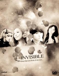 invisible_soyeon_ai_melurmutia