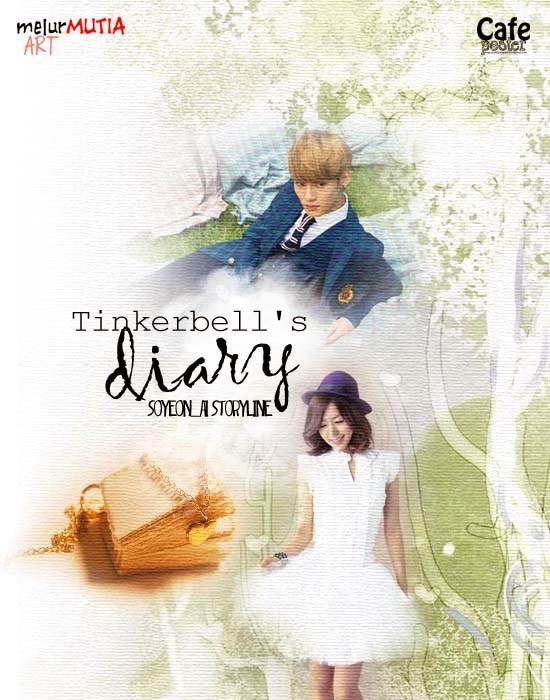 tinkerbells-diary_soyeon_ai_melurmutia.jpg